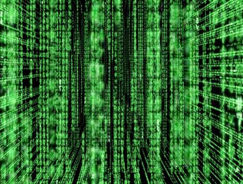 Matrix-Mania_1